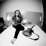 Samantha Fish, Wild Heart