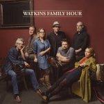 watkins familty hour