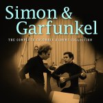Simon and Garfunkel, folk music, paul simon
