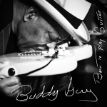 BORN-TO-PLAY-GUITAR buddy guy