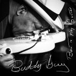BORN-TO-PLAY-GUITAR buddy guy