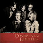 Continental Drifters, Omnivore Recordings