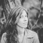 Julie_BW_highres-13