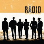 Steep Canyon Rangers Radio