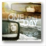 indigo girls, one lost day