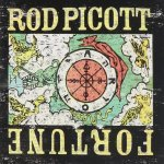 Rod Picott, folk, Fortune Rod Picott