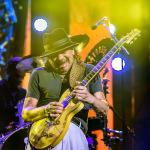 Carlos Santana at Pier 6 (11)