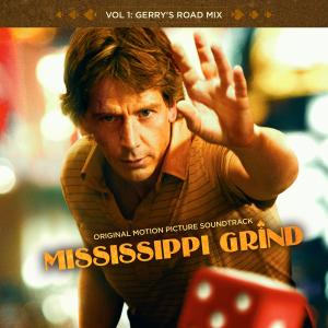 Mississippi Grind Pic