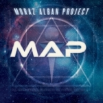 Moraz alban project map