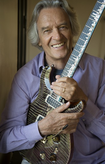 John McLaughlin, Black Light, 4th Dimension