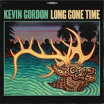 long gone time kevin gordon