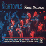 the nightowls fame sessions
