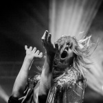 grace potter, grace potter and the nocturnals