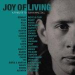 joy of living