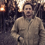 sturgill simpson, roots, americana, country