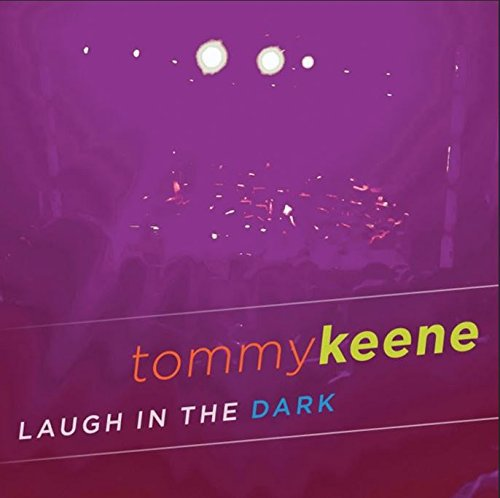 Tommy Keene - Back To Zero Now