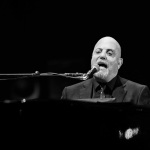 Billy Joel Madison Square Garden (Thur 11 19 15)_November 19, 20150080-Edit