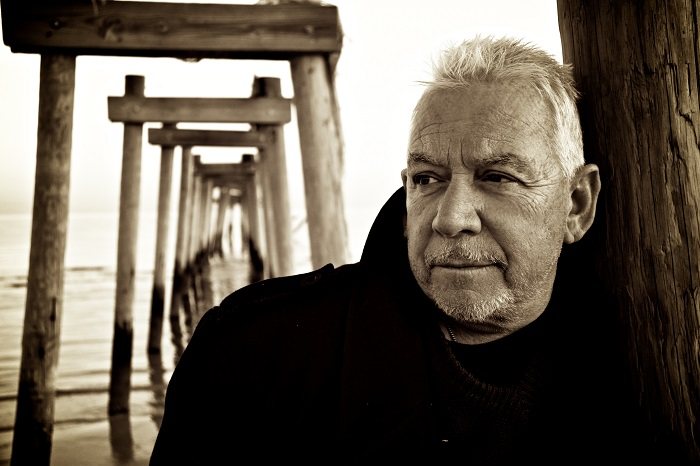 eric burdon, the animals, silver creek entertainment center