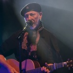 richard thompson, richard thompson trio, fillmore