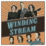 winding stream, carter family, george jones, john prine, rosanne cash, johnny cash, carolina chocolate drops