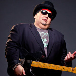 bb kings new york, bb king blues club and grill, popa chubby, blues, show previews