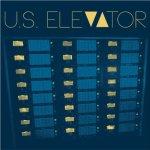 u.s. elevator, album reviews