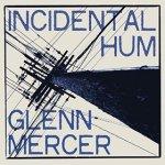 glenn mercer, incidental hum, glenn mercer incidental hum, the feelies