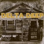 delta deep, mailboat records