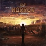 sam morrow, sam morrow there is no map