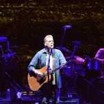 obituaries, classic rock, glenn frey, the eagles