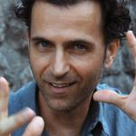 dweezil zappa, lincoln hall chicago, upcoming shows, show previews