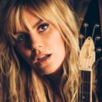 grace potter, knitting factory boise, upcoming shows, show previews