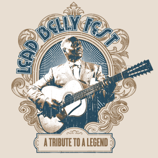 lead belly fest