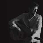 Dan Hubbard by Karen Bridges