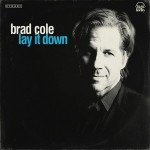 Brad Cole