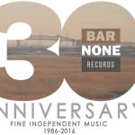 Bar None Records