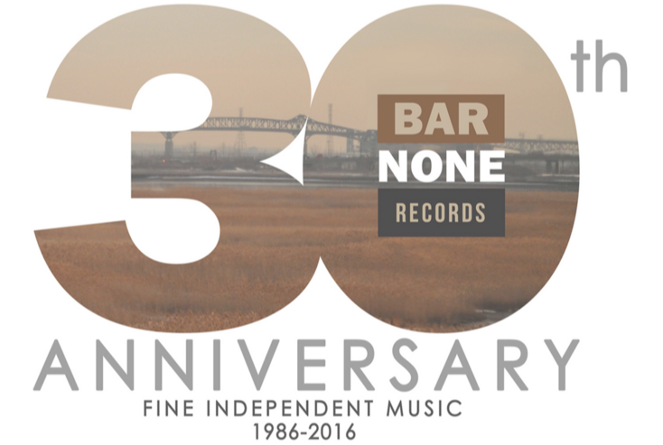 Bar None Records