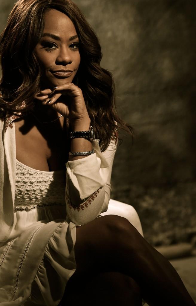 Tasha Taylor pic