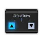 IRig BlueTurn Device