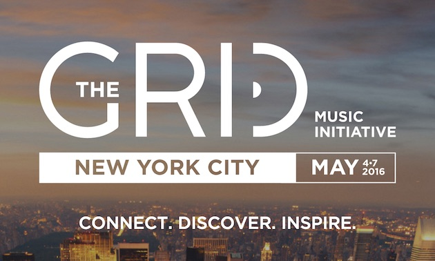 the-grid-nyc