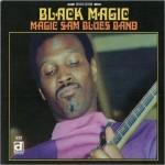 Black-Magic-Deluxe-Edition-cover