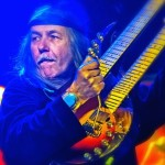 Ultimate Guitar Experience/Uli Jon Roth