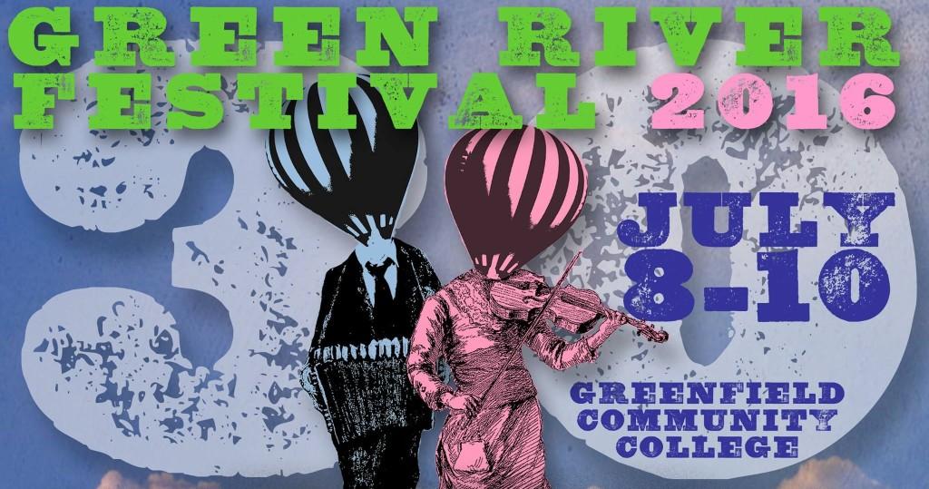 Green-River-Festival-2016-Crop