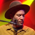 Ben Harper & the Innocent Criminals