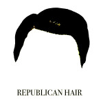 REPUBLICANHAIR