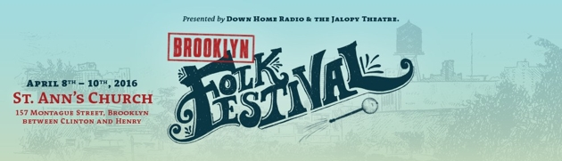 brooklyn-folk-festival-2016