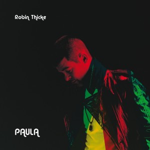 paula robin thicke
