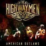 HighwaymenLive