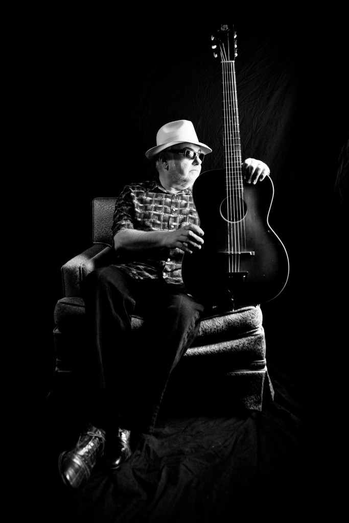 The Acoustic Blues &  Roots Hi-Res PR Shot by David Lee Black (1)