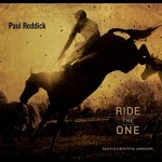 ride the one